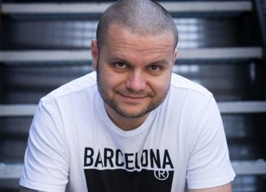 Radu Solo