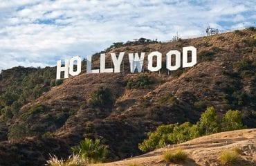 Actori de la Hollywood