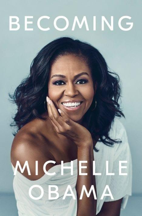 CE SE ÎNTÂMPLĂ ÎN LUME: Când va candida Michelle Obama?
