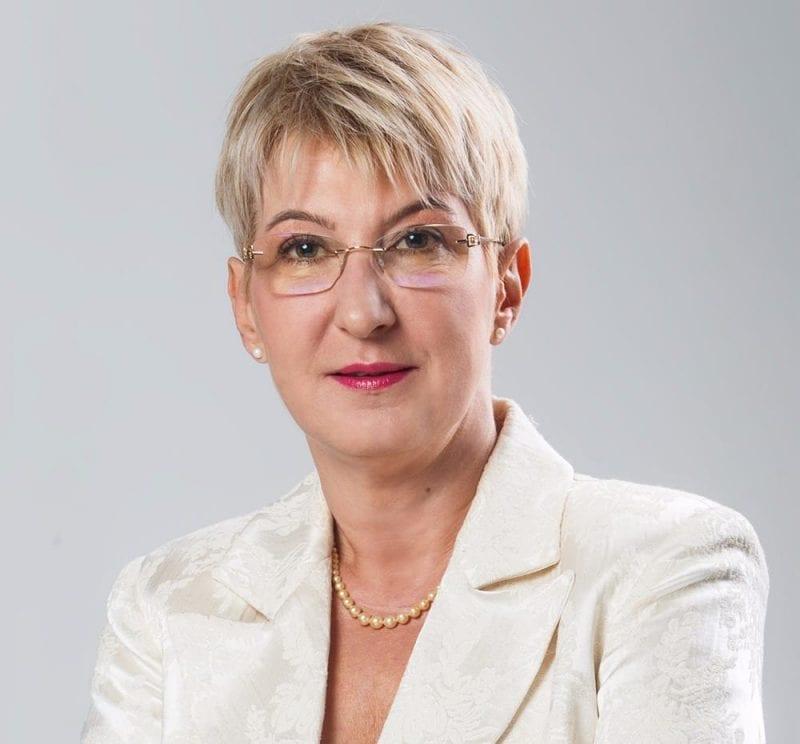 Despre post cu Dr. Simona Tivadar: Cum să ții postul fără să te îmbolnăvești