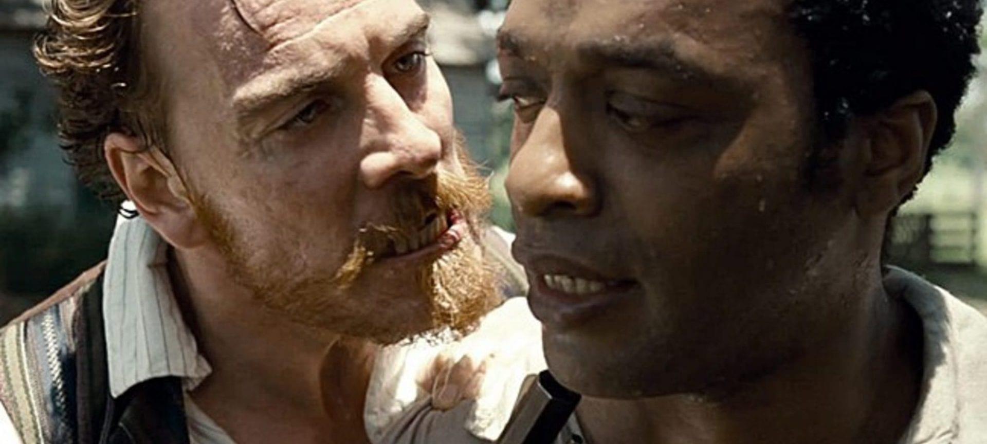 Cele mai bune filme inspirate din fapte reale