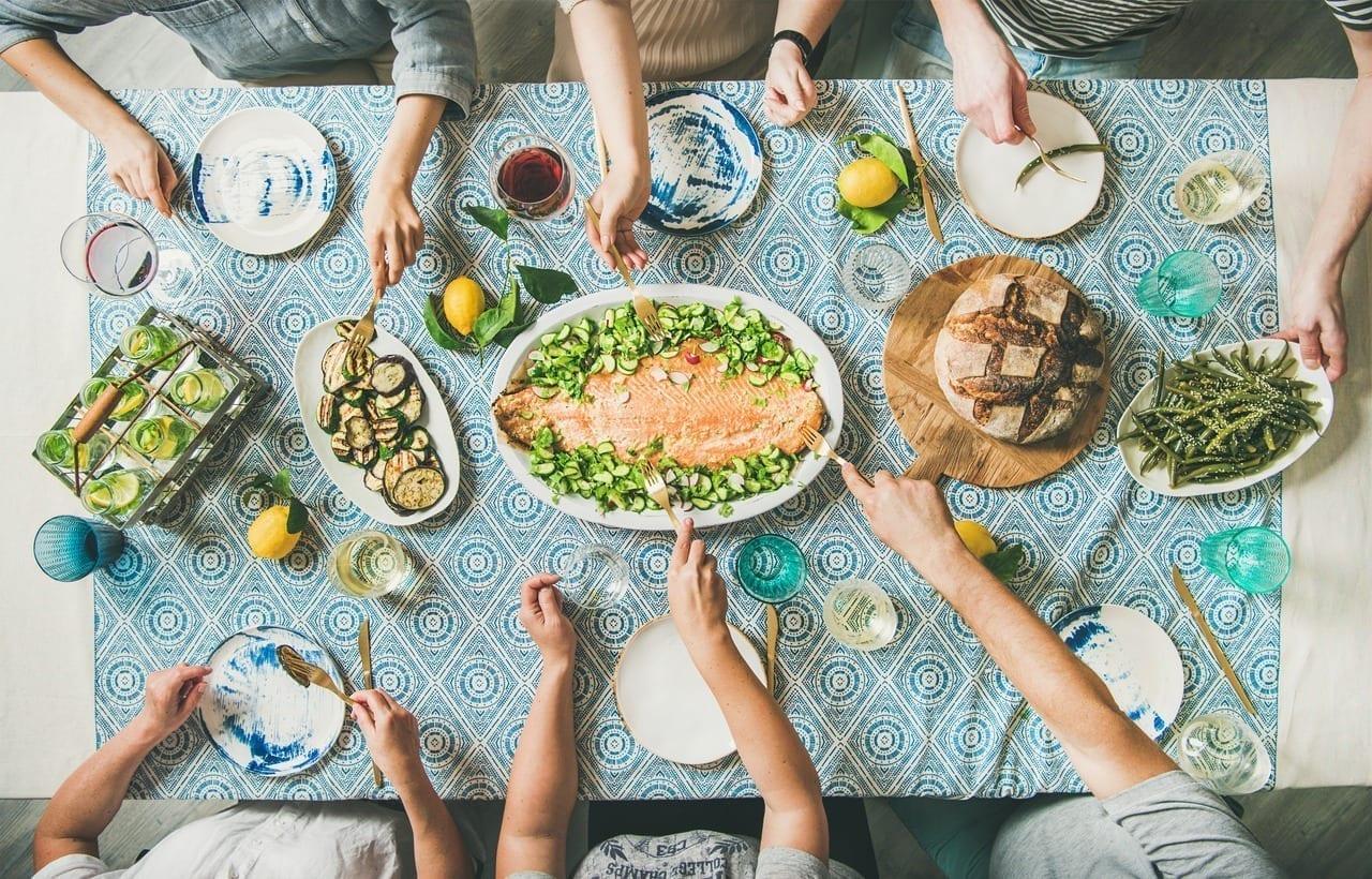 dieta de slabit mediterana insane home fat pierdere review