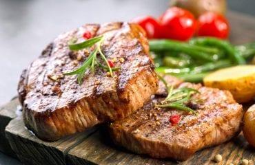 Dieta Atkins - cum poti sa slabesti usor