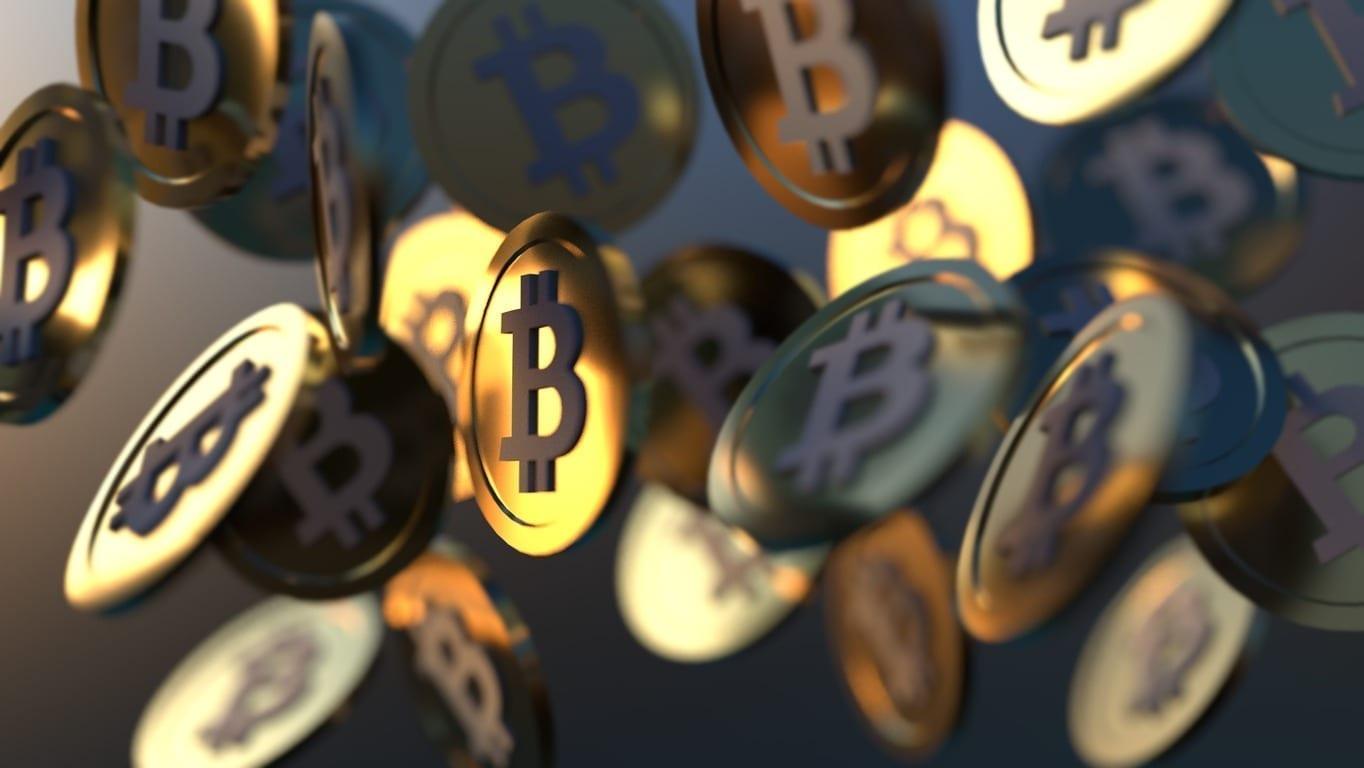 conto demo bitcoin