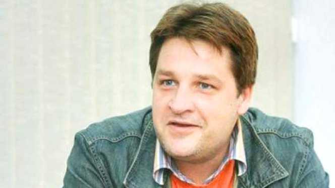 Costi Mocanu, în primul interviu după plecarea de la ProTv, despre tot ce a însemnat această televiziune în ultimii 25 de ani