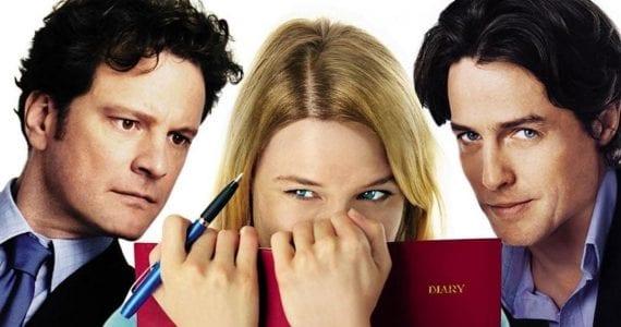 comedii romantice care merită văzute