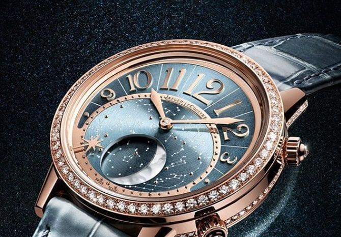 Cel mai scump ceas din lume