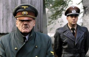 Cele mai bune filme cu Hitler