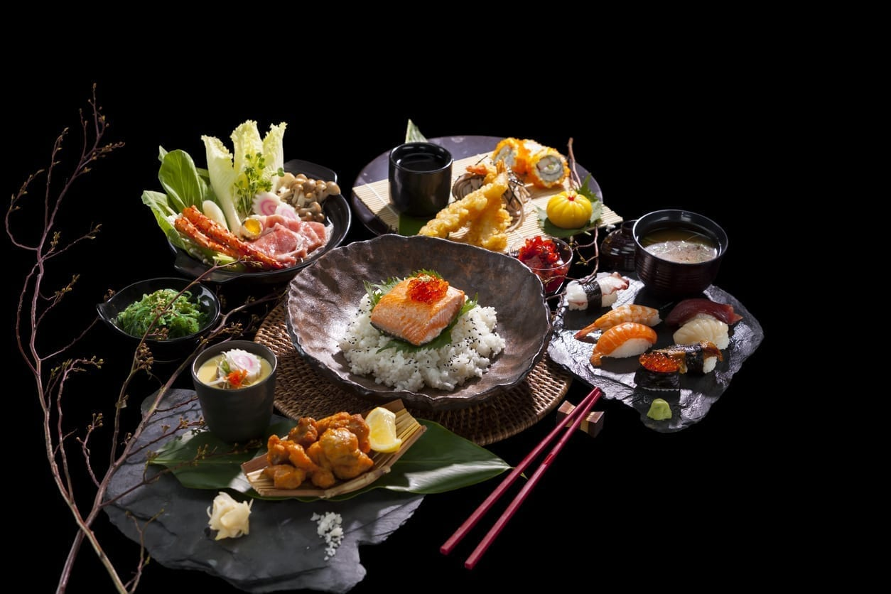 mananca ca japonezii pierde in greutate motive tumblr pentru a pierde in greutate