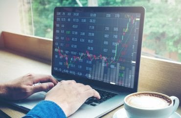Cum să investești la bursă: 5 reguli de aur pentru începători