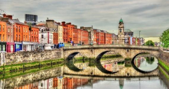 """Viața în Irlanda: 5 motive pentru care merită să vizitezi """"Insula de Smarald"""""""