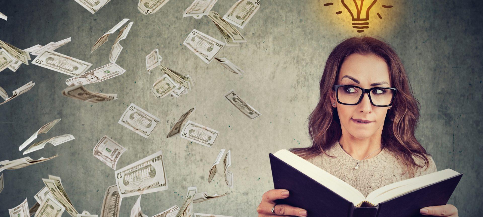 cum puteți face bani pentru afacerea dvs