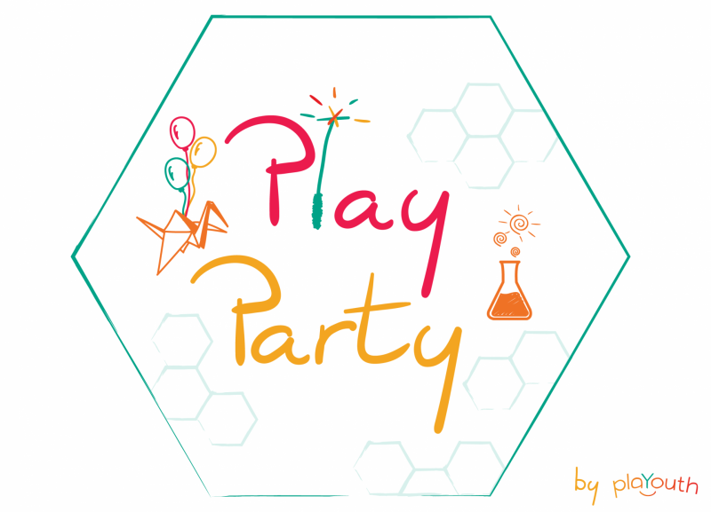 PlayParty