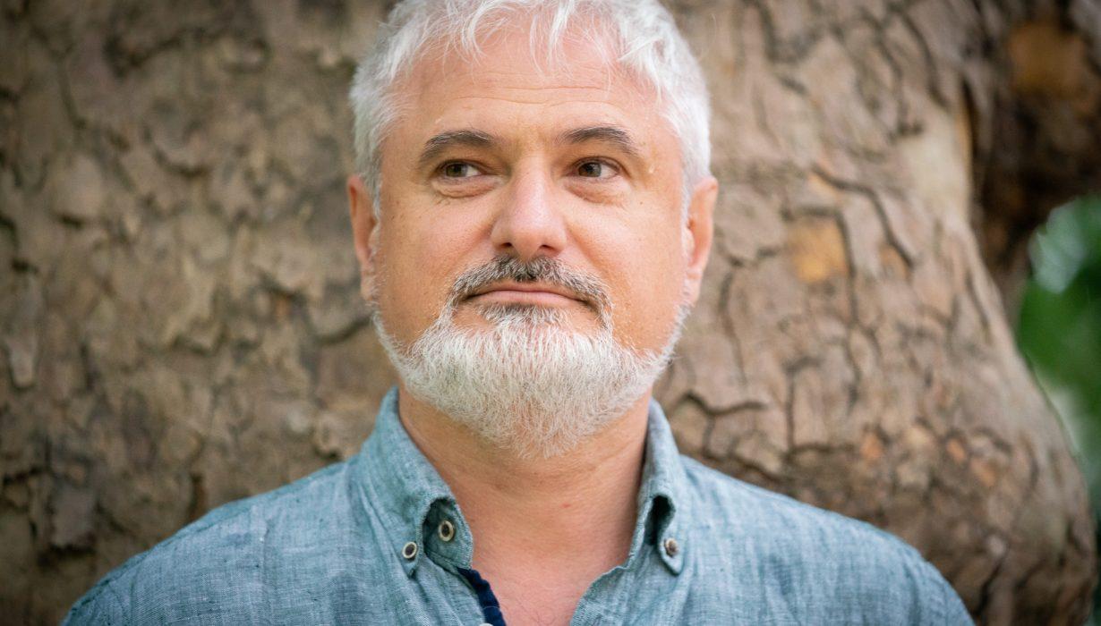 Adrian Majuru
