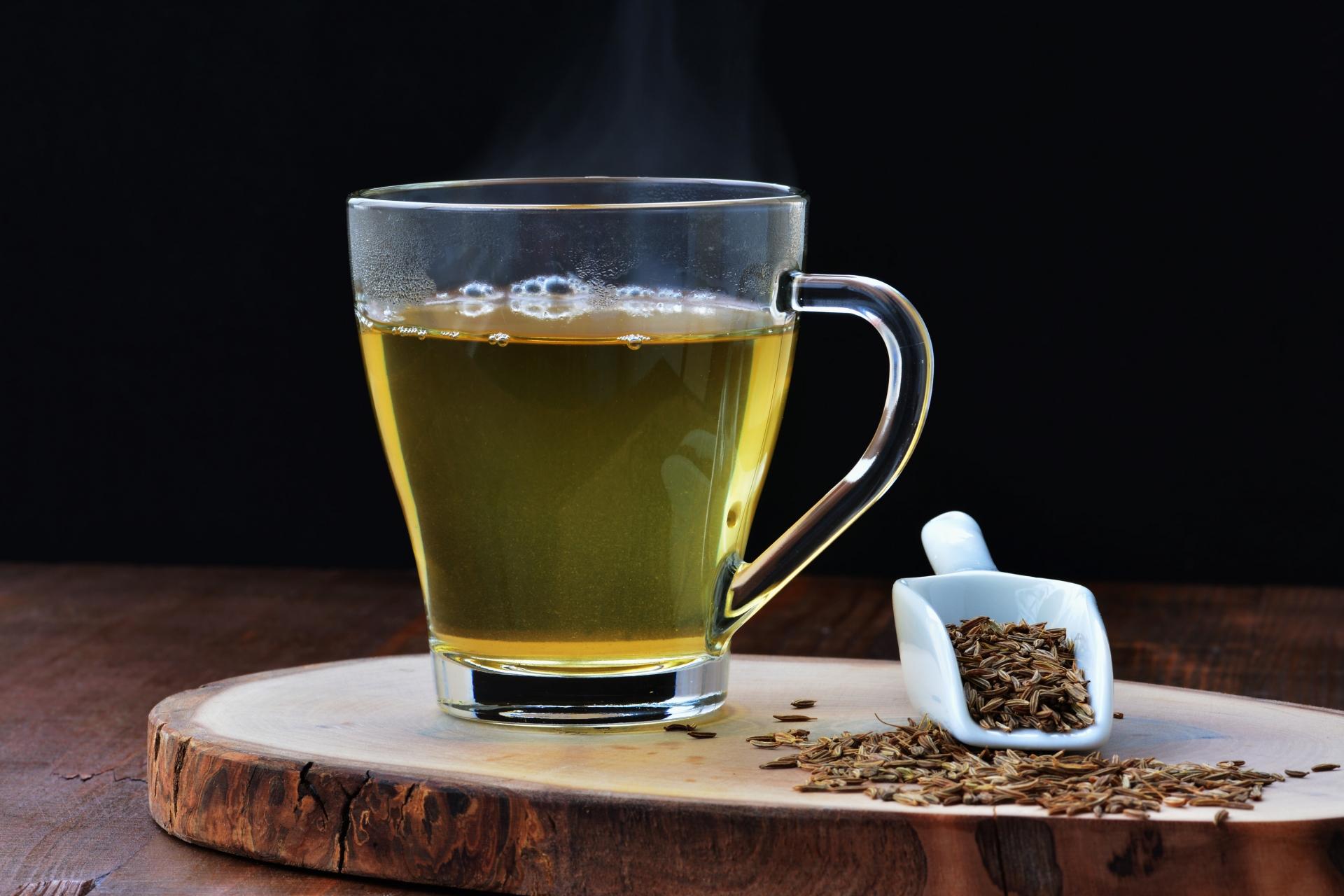 renunțând la pierderea în greutate a ceaiului