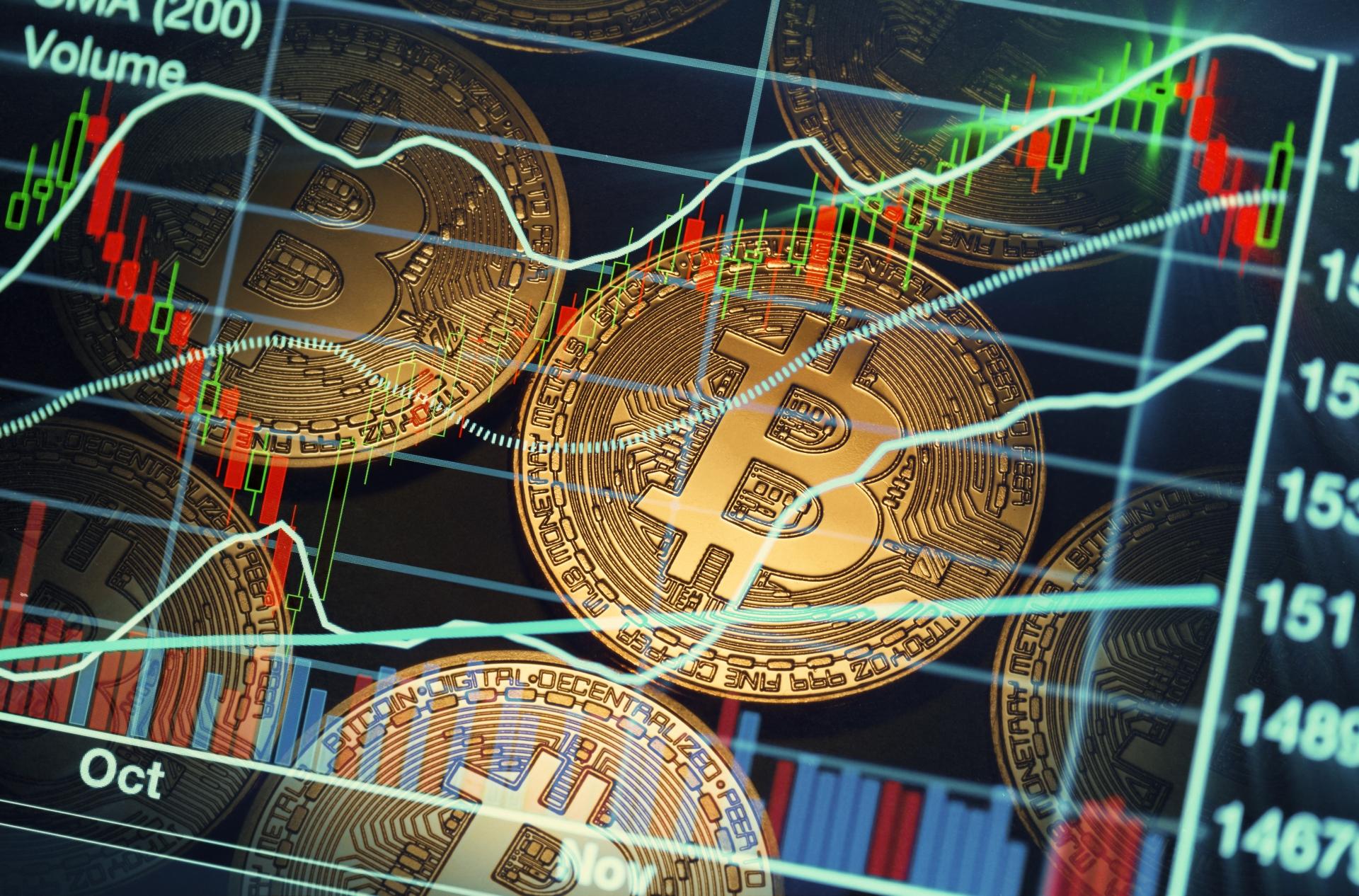 investiție în monero testat în timp