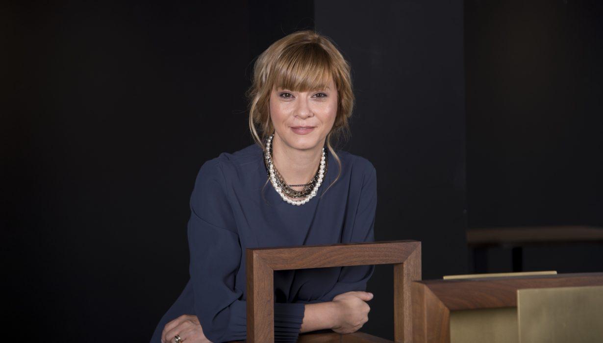 Eliza Rogalski