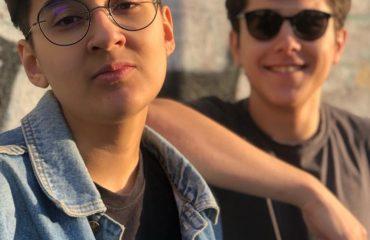 Alex și Bertho
