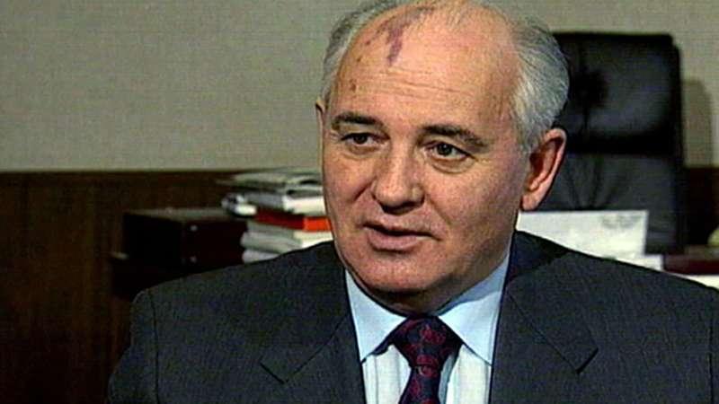 Viața lui Mihail Gorbaciov, omul ce a destrămat imperiul sovietic. De la  munca câmpului, la primul președinte al Uniunii Sovietice și până la  premiul Nobel pentru pace - LIFE.ro
