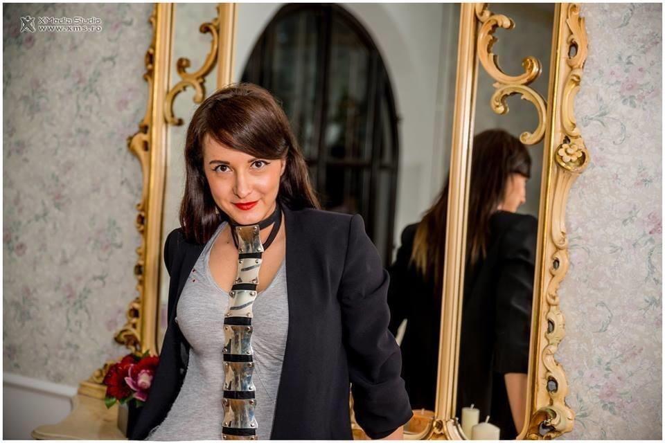 Andreea Mogoșanu (Moogu)