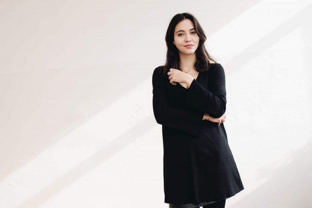 Florina Dascăl, coordonatoarea arhitecților de la Untold și Nerversea, încurajează meșteșugarii din Transilvania cu un proiect de design, Vilegiatura
