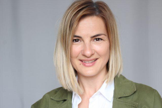 Ioana Flora, de la o copilărie plină de poezie, dorul de Serbia natală, la viitorul filmului românesc și șansele unei cariere în străinătate