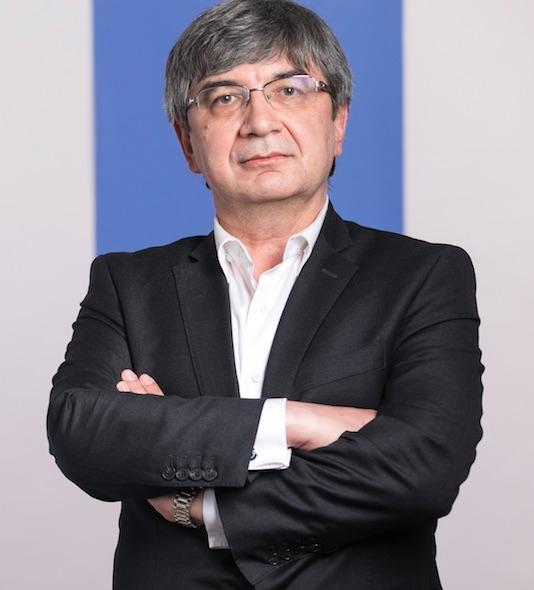 Victor Clătici