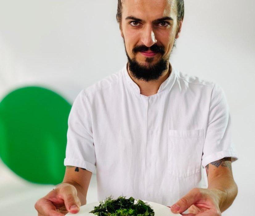 Alex Petricean