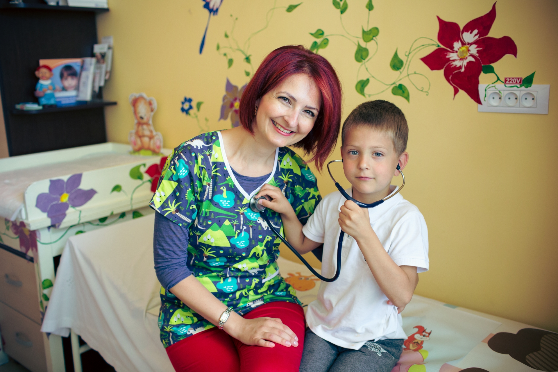 Femeie Singura Caut Barbat Alba Iulia Intalneste femei din sokobanja