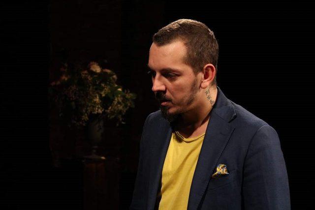Alex Andronic, scriitorul care a luptat o viaţă întreagă cu abuzurile din familie şi din afara ei, cu prejudecăţile şi ura homofobilor