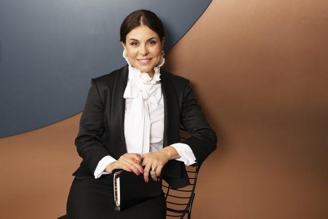Povestea unui avocat de succes. Cum a ajuns românca Alina Roșca să lucreze pentru una dintre cele mai puternice firme de avocatură din Londra?