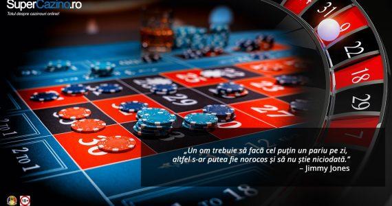citate-inspirationale-cazinouri