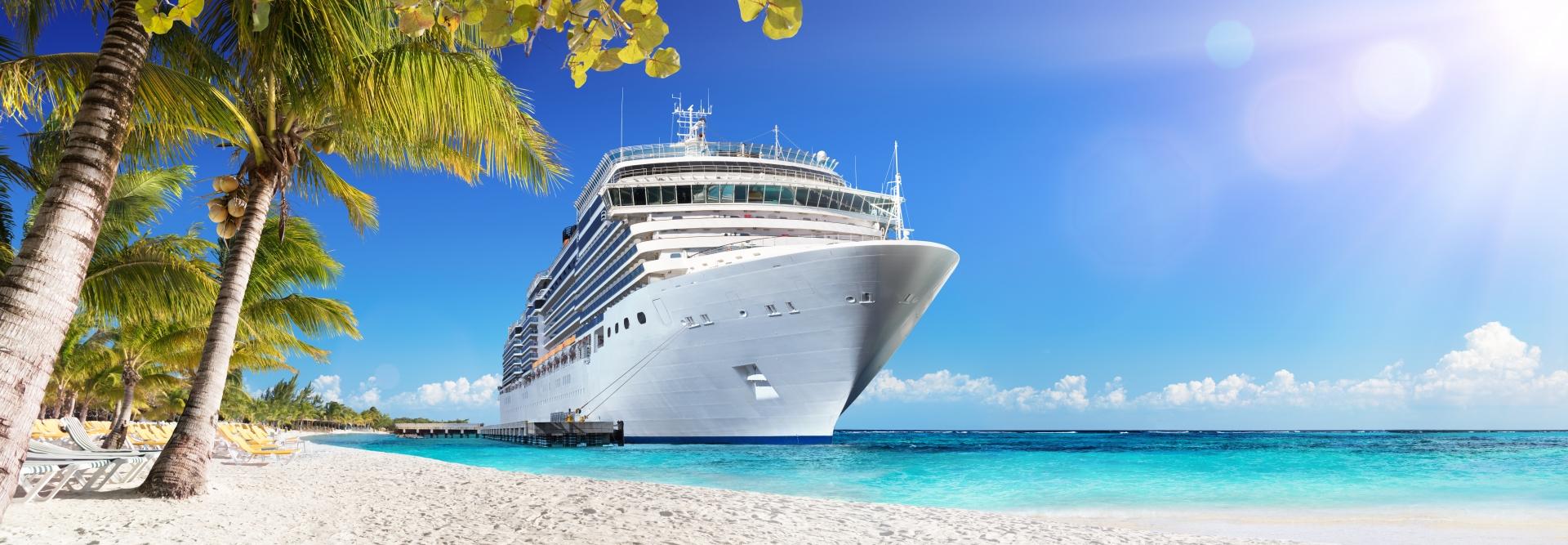 Câte tone cântăresc nava. Cea mai mare navă de pasageri din lume: istorie și modernitate