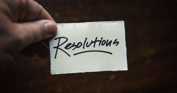 rezoluții