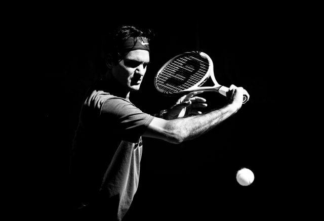 Cine a câștigat cele mai multe turnee de Grand Slam? Cei mai buni jucători din lume ce au scris istoria tenisului