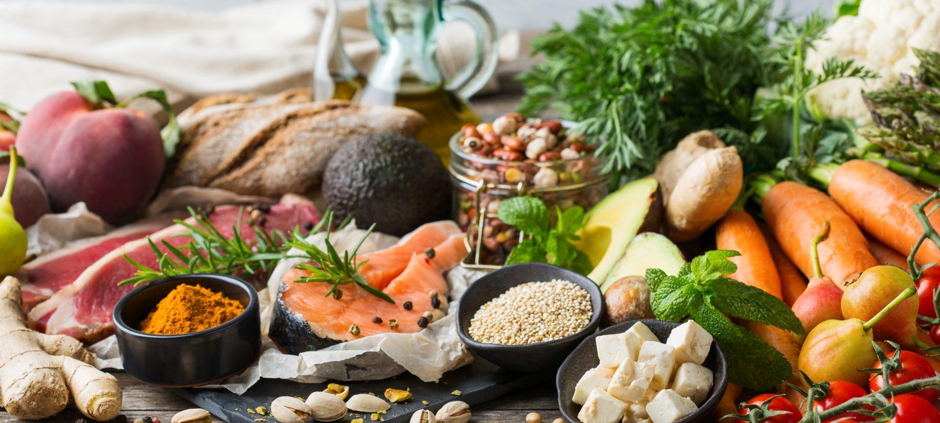 Dieta cu care Minodora a reușit să slăbească peste 30 de kilograme