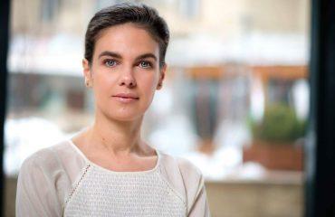 Simona Nicolaescu