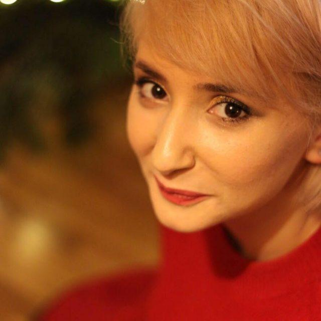 Povestea avocatei Diana Negrea, care a câștigat procesul pentru Casa Jurnalistului