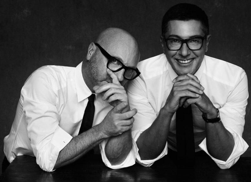 Povestea Dolce&Gabbana