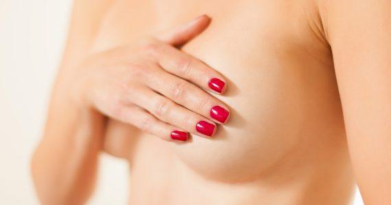 când mergi la doctor pentru mamografie