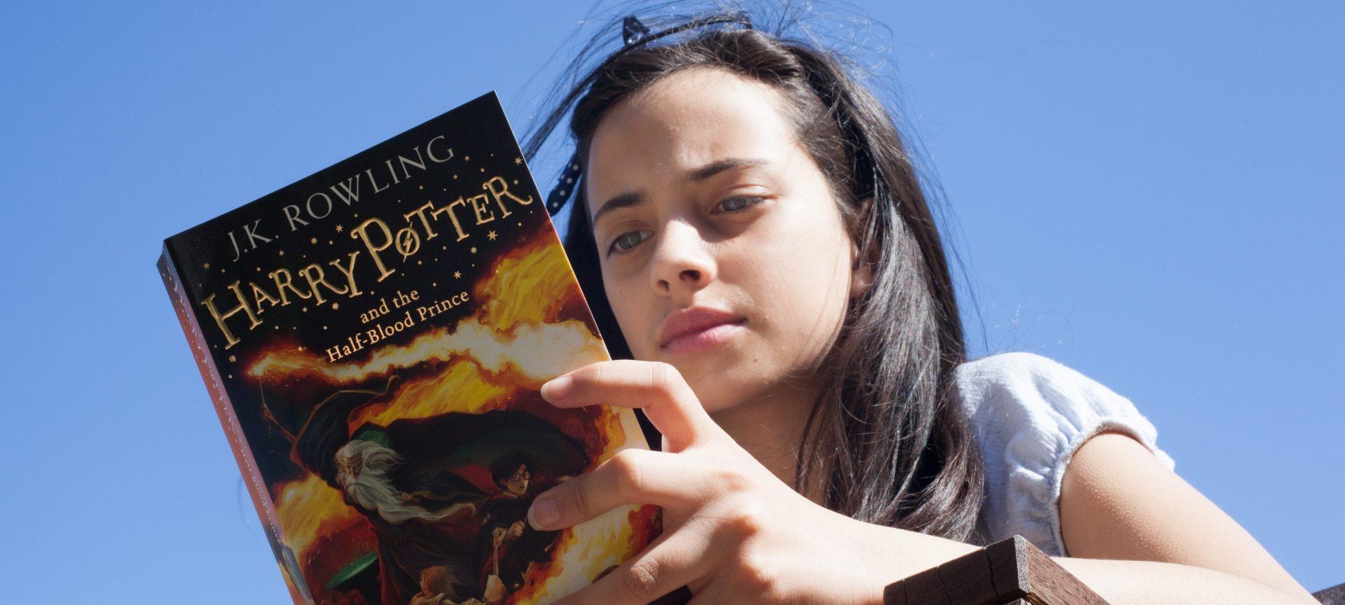 orice copil trebuie să le citească