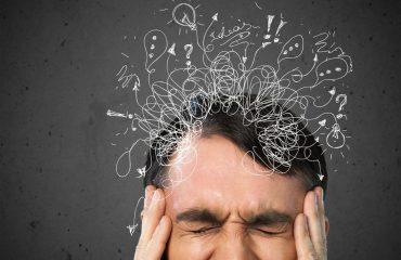 ADHD la adulți