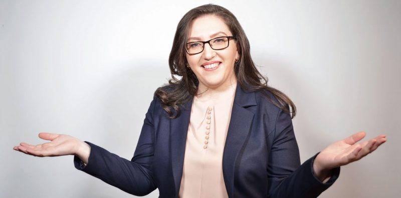Mihaela Maranca
