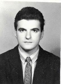 Adrian Bărbăcioiu