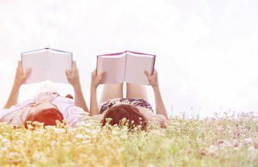 cele mai bune cărți de citit în vacanța de vară