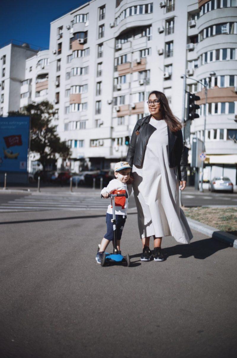 Ioana Dodan