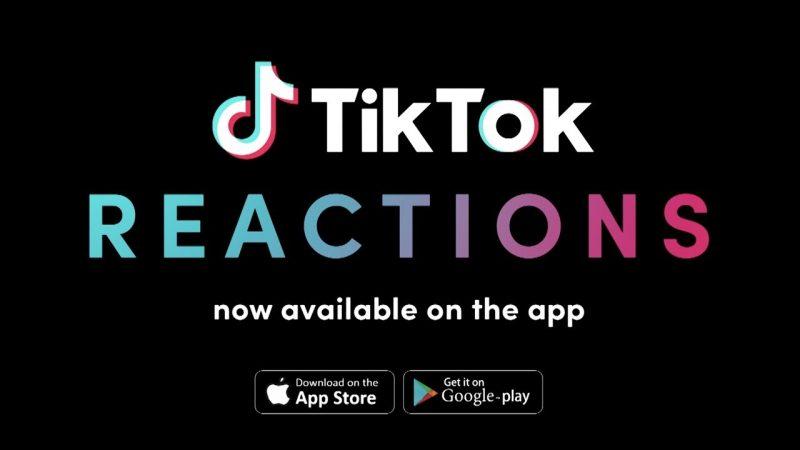 cum îi afectează TikTok pe copii