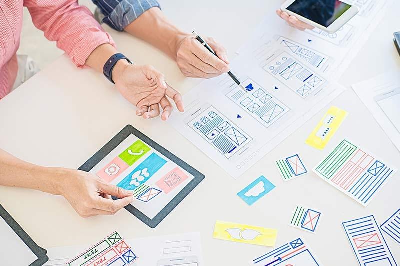 cum poți face bani din blog