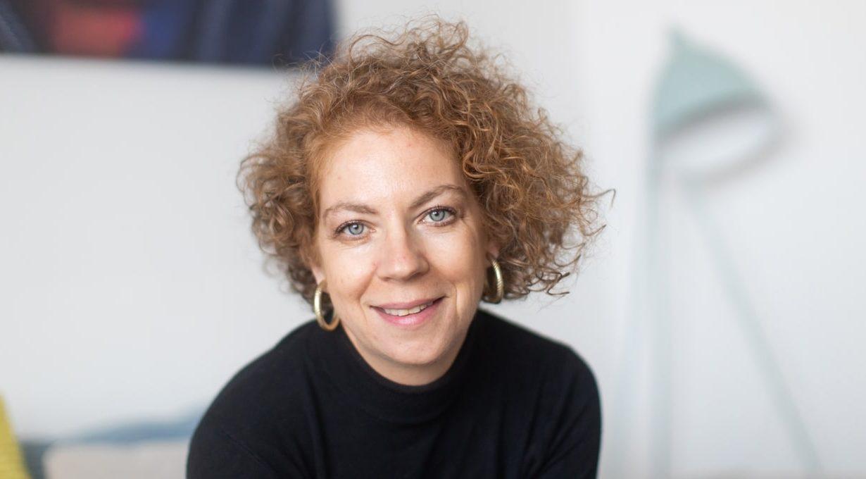 Nora Neghină