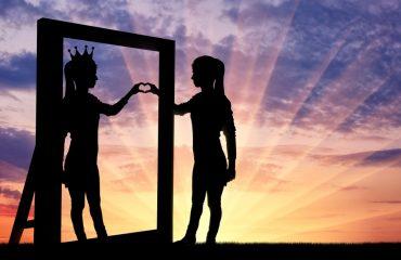 relația cu un narcisist
